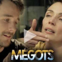 "Clip video ""Mégots"""